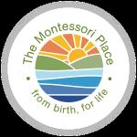 TMP Badge