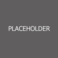 Placeholder 200x200 Image