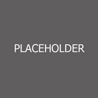 Placeholder 200x200 Image